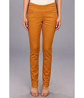 Colored Denim Jeans Women