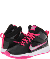 Nike Kids - Team Hustle D 6 (Little Kid/Big Kid)
