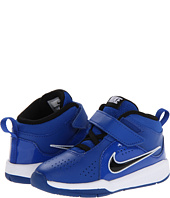 Nike Kids - Team Hustle D 6 (Infant/Toddler)