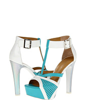 Nine West - AHoot