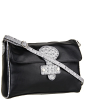 XOXO - Atomic Crossbody