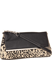 XOXO - Burlesque Shoulder Bag