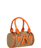 XOXO - RE-MIX JAC Satchel