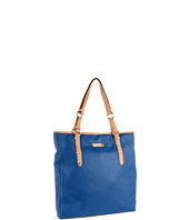XOXO - Endless Possibilities Double Handle Tote