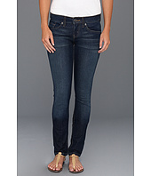 Levi's® Womens - 524™ Skinny