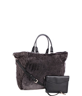 Cole Haan - Minetta Shopper
