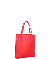 Cole Haan - Village Marcy Tech Tote