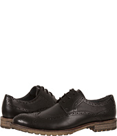 Kenneth Cole Unlisted - Air Lift