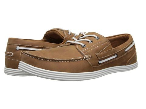 Kenneth Cole Men's Shoes