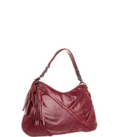 Cole Haan - Maria Small Hobo