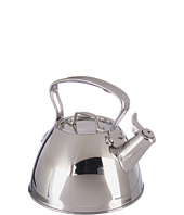 All-Clad - 2 Qt. Tea Kettle
