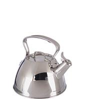 All-Clad - 2 Qt. Tea Kettle
