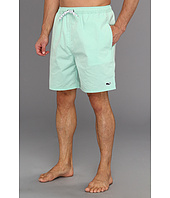 Vineyard Vines - Yarn Dye Bungalow Short