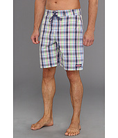 Vineyard Vines - Madras Boardshort