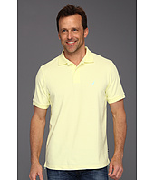 Nautica - Performance Deck Shirt