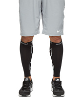 2XU - Compression Calf Sleeve