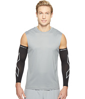 2XU - Compression Arm Sleeve