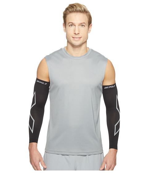 2XU Compression Arm Sleeve