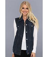 Levi's® Womens - Oversized Vest