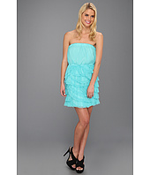 BCBGeneration - Flutter Skirt Dress