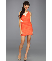 BCBGeneration - Crisscross Dress SVM6V424