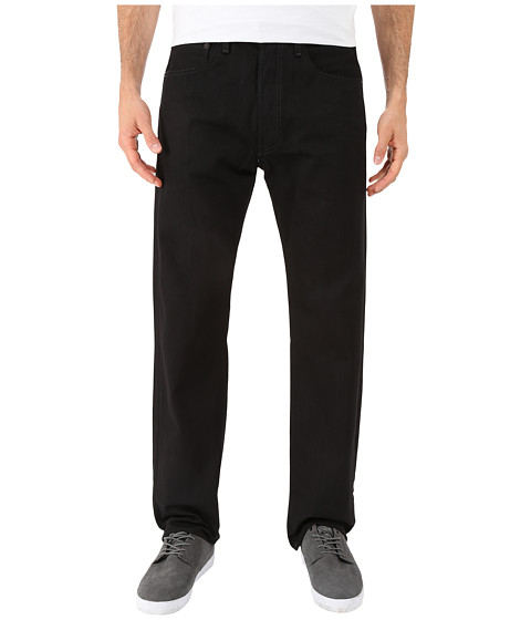 Levi's® Mens 501® Original Shrink-to-Fit Jeans