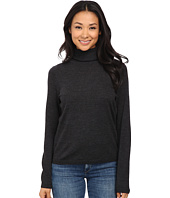 Pendleton - Classic Turtleneck Sweater