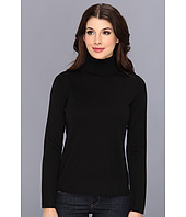 Pendleton - Classic Turtleneck Sweater