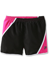 Fila Kids - Twisted Primo Short (Big Kids)