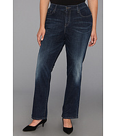 Levi's® Plus - Plus Size 580™ Defined Waist Straight Leg Jean
