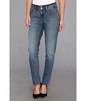 Levi's® Womens - 529™ Curvy Skinny