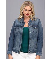 Levi's® Plus - Plus Size Trucker Jacket