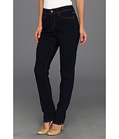 Levi's® - 512™ Perfectly Slimming Skinny Jean