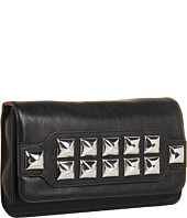 Betsey Johnson - Stud Muffin Too Clutch