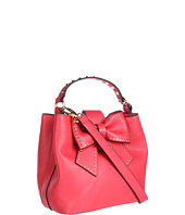 Betsey Johnson - Hopeless Romantic Solid