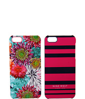 Nine West - Cant Stop Shopper Iphone5