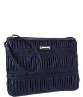 Nine West - Show Stopper Wristlet