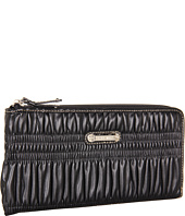 Nine West - Show Stopper Organizer