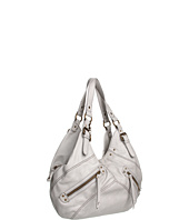 Nine West - Zipped Up Shopper