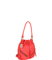 Nine West - Backpacks Backpack