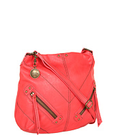 Nine West - Zipped Up Cross Body
