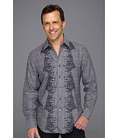 Robert Graham - Crowne Limited Edition
