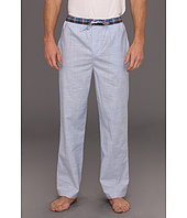 BOSS Hugo Boss - Long Pant Cw Bm 1013