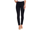 Jag Jeans Nora Pull-On Skinny in After Midnight