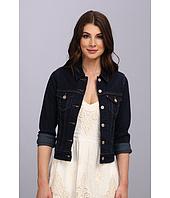 Levi's® Womens - Classic Trucker Jacket