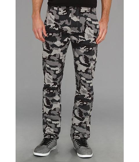 Levi Cargo Pants For Men Levi 39 s Mens Chino Pant