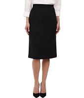 Pendleton - Petite Lana Skirt