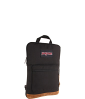JanSport - Right Pack Sleeve
