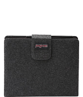JanSport - 2.0 Folio For iPad(R)