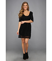 Volcom - Let It Roll L/S Dress